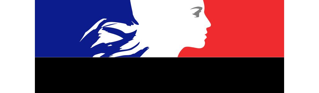 Rendez-vous armées/jeunesse 17 mai
