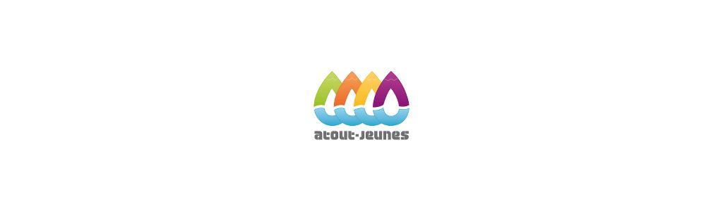 Info ATOUT JEUNES - 5 pièces de théâtre au Casino d'Aix les Bains