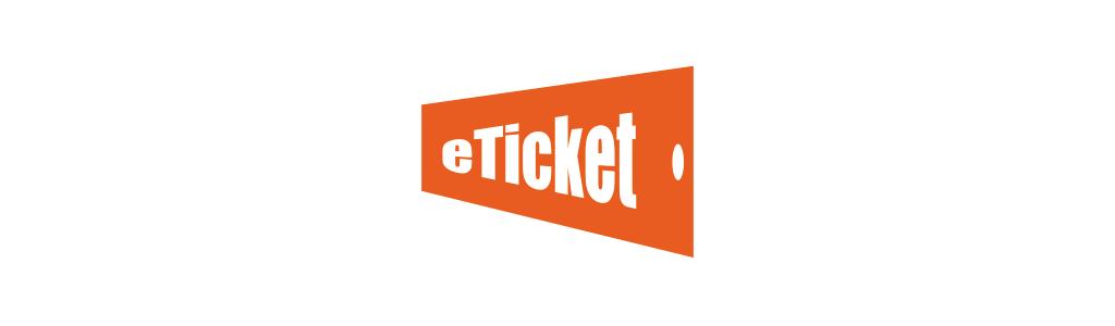 Inscription via E-Ticket pour l'accueil périscolaire, les TAP & mercredis aux Coccinelles