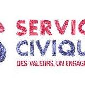 3 postes en service civique à l'ACEJ - Rentrée 2016/17