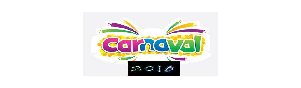 Offre de poste TAP - Intervenant pour le carnaval
