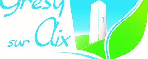 Grésy sur Aix