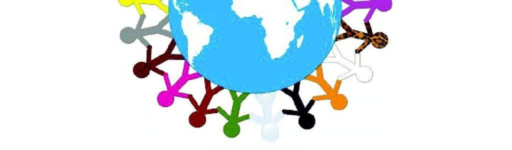 Fête de l'enfance mardi 22 mai 2012