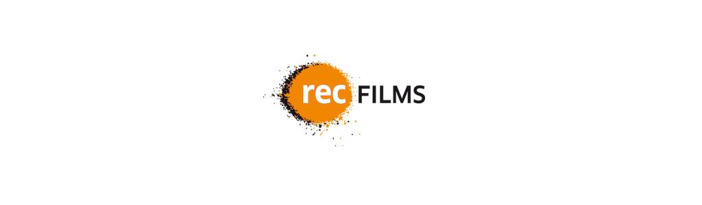 5 ans de RecFILMS